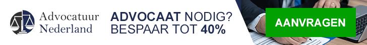 www.advocatuurnederland.nl